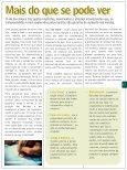 CURSO DE VENDAS - Faber-Castell - Page 3