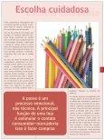 CURSO DE VENDAS - Faber-Castell - Page 7