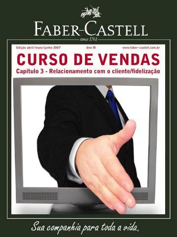 FaberCurso03 - 03.indd - Faber-Castell