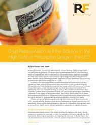 download (PDF). - Advanced Academic Programs