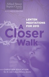 Lenten-Meditations-2015-w