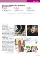 GEMEINSAM - Seite 5