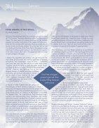 Siglo XVIII - Page 6