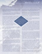 Siglo XVIII - Page 7