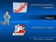 Administrative Capacity - Narucpartnerships.org