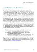 Note - Evidence Based Nursing - Page 6