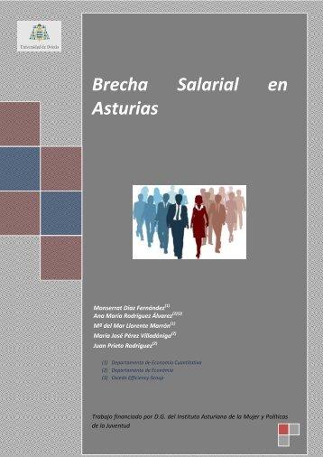 Brecha-Salarial1