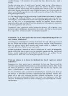 WEEKLY BULLETIN: 20 FEBRUARY 2015 - Page 3