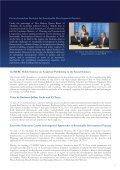 CUMERC - Columbia Global Centers - Columbia University - Page 5