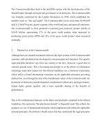 o_19eehrtgk8biu05onl13sr7mna.pdf - Page 5