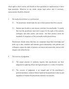 o_19eehrtgk8biu05onl13sr7mna.pdf - Page 6