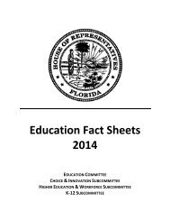 loaddoc.aspx?PublicationType=Committees&CommitteeId=2848&Session=2015&DocumentType=General Publications&FileName=Education Fact Book 2014 (01-08-14)-online
