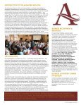 2012 Annual Report - The Ardmore Initiative - Page 2
