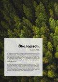 Kaindl Design Flooring collection - Seite 4