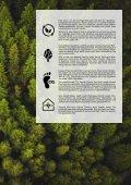 Kaindl Design Flooring collection - Seite 5