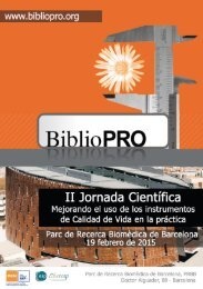 Cuaderno Programa Final_2015_Completo