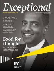 EY-exceptional-january-june-2015-mena