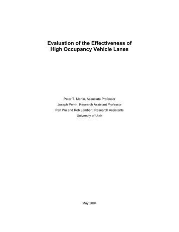 an evaluation of the view that Extracts from this document introduction outline and evaluate the interactionist view of education (40 marks) interactionism is a micro theory that focuses on the interactions that take.