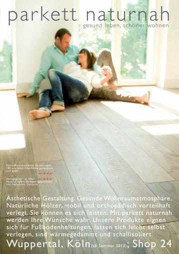 t rmanager iii ab entronix shop. Black Bedroom Furniture Sets. Home Design Ideas