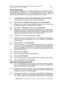 """Bebauungsplan Nr. 46 """"Am Wieschesgraben, 1. Änderung"""" - Seite 2"""