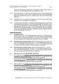 """Bebauungsplan Nr. 46 """"Am Wieschesgraben, 1. Änderung"""" - Seite 3"""