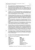 """Bebauungsplan Nr. 46 """"Am Wieschesgraben, 1. Änderung"""" - Seite 5"""