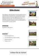 Test.pdf - Seite 2