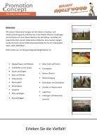 Test.pdf - Seite 3