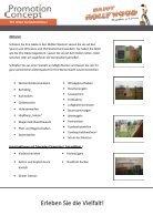 Test.pdf - Seite 4