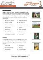 Test.pdf - Seite 5