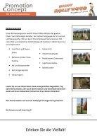 Test.pdf - Seite 6