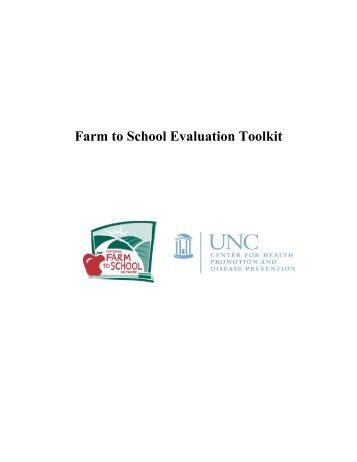 Download Resources - National Farm to School Network