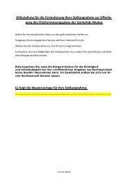 PDF-Download hier - BI Gegenwind-Mudau