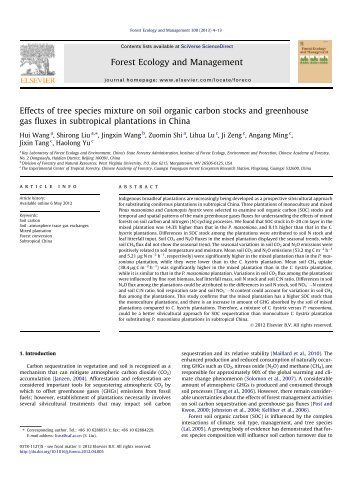 density matters the effects of urban Urban density significantly impacts urban energy use and the quality of life of urban residents here, we provide a global-scale analysis of future urban densities and associated energy use in the built environment under different urbanization scenarios the relative importance of urban density and energy-efficient technologies varies.