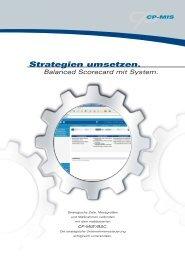 Balanced Scorecard - Wk-controlling.de