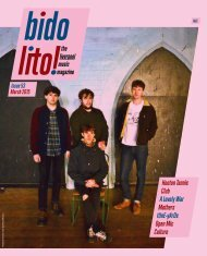 Issue 53 / March 2015