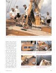 GLANZNUMMER - Palmawatch - Seite 4