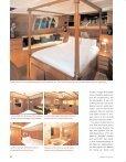 GLANZNUMMER - Palmawatch - Seite 5