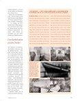 GLANZNUMMER - Palmawatch - Seite 6