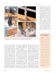 GLANZNUMMER - Palmawatch - Seite 7