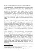 Olympia-Studie - Page 4