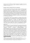 Olympia-Studie - Page 5