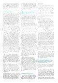 Allgemeine Geschäftsbedingungen für Terminals, Wartungsverträge ... - Seite 6