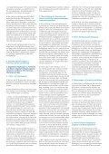 Allgemeine Geschäftsbedingungen für Terminals, Wartungsverträge ... - Seite 7