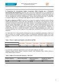 Dossier de premsa Equitat i resultats educatius PISA 2012 - Page 3
