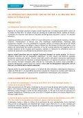 Dossier de premsa Equitat i resultats educatius PISA 2012 - Page 5