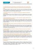 Dossier de premsa Equitat i resultats educatius PISA 2012 - Page 6