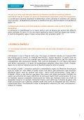 Dossier de premsa Equitat i resultats educatius PISA 2012 - Page 7