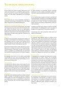 Download Technische informatie - Pagepark - Page 3