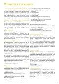 Download Technische informatie - Pagepark - Page 7